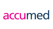 Accumed