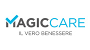 Magic Care