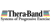 THERA BAND - TB POLSKA